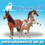 Natureworld Australia