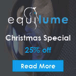 Equilume Performance Lighting