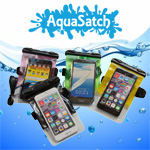 AquaSatch