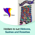 Ribbon Mate