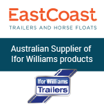 East Coast Trailers & Horse Floats