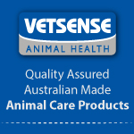 Vetsense Animal Health