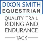 Dixon Smith Equestrian