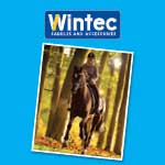 Wintec Saddles