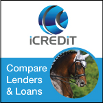 iCredit Horse Float Finance