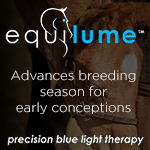 Equilume: The Light Mask
