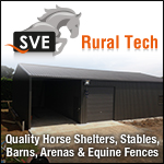 SVE Rural Tech