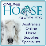 Online Horse Supplies