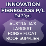 Innovation Fibre Glass
