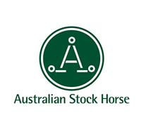 The Australian Stock Horse Society