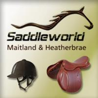 Saddleworld Heatherbrae NSW