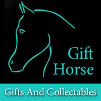 Gift Horse | Horse Gifts