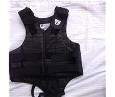 Tipperary TL size Body Protector