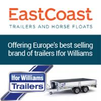 East Coast Trailers and Horse Floats