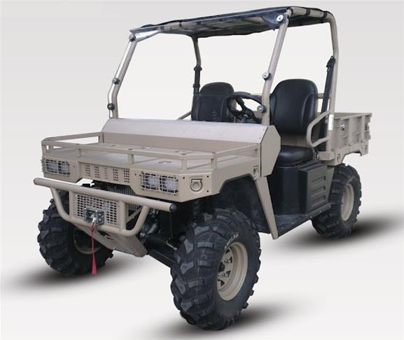 new 500cc military agmax farm utv top horse. Black Bedroom Furniture Sets. Home Design Ideas