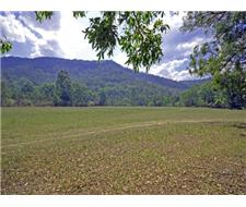 34 acres - Picturesque and Private