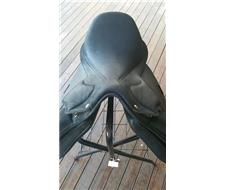 WINTEX All Purpose Saddle