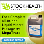 Stock Health Products