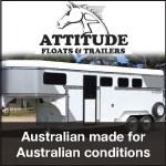 Attitude Floats & Trailers