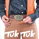Tuk Tuk Clothing
