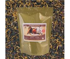 Joint Yoga Mixed Herbs 800 gram