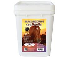 Magnesium Chloride Flakes 9kg Bucket