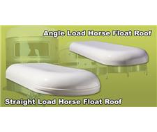 Horse Float Roofs