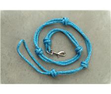 Dog Leads – Rope