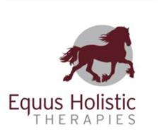 Equus Holistic Therapies