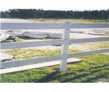 Horse Fencing BUY DIRECT