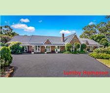 Fantastic Equine Property, Sydney West