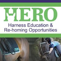 HERO - Harness Education & Re-homing Opportunities